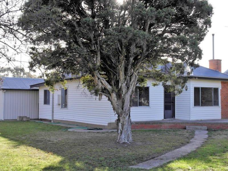 101 Mahonga Street, Jerilderie, NSW 2716