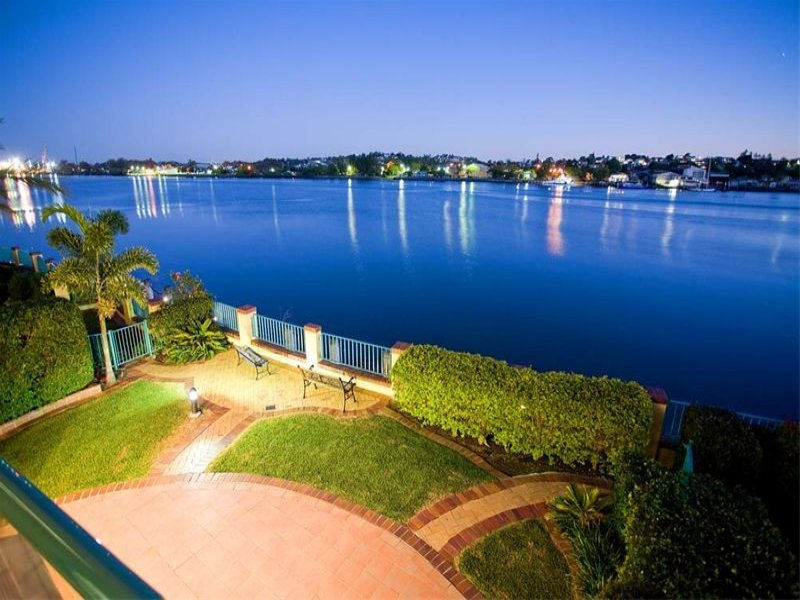 Address available on request, Hamilton, Qld 4007