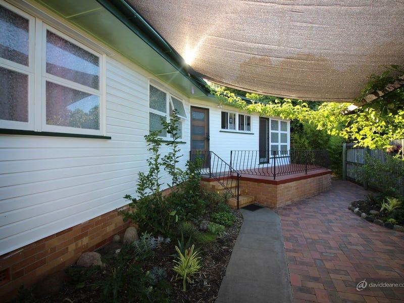 93 Spitfire Avenue, Strathpine, Qld 4500