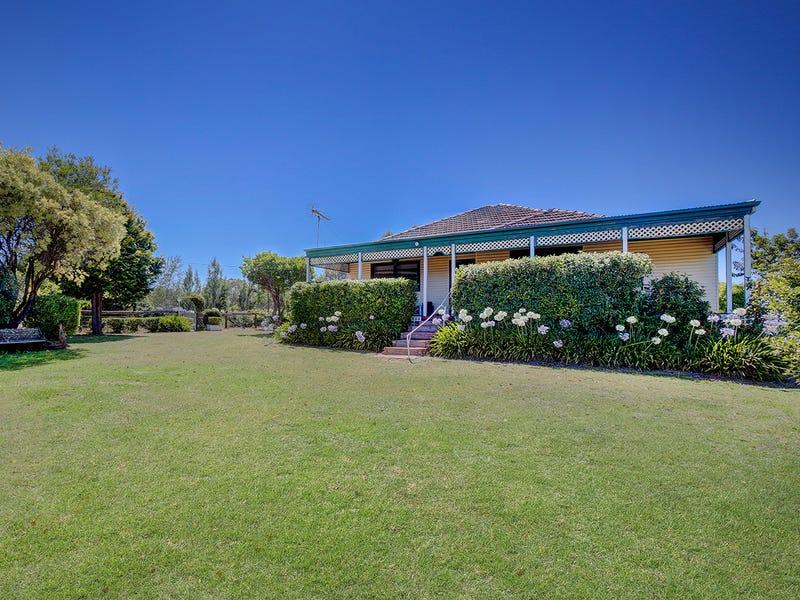 2200 Canyonleigh Rd, Canyonleigh, NSW 2577