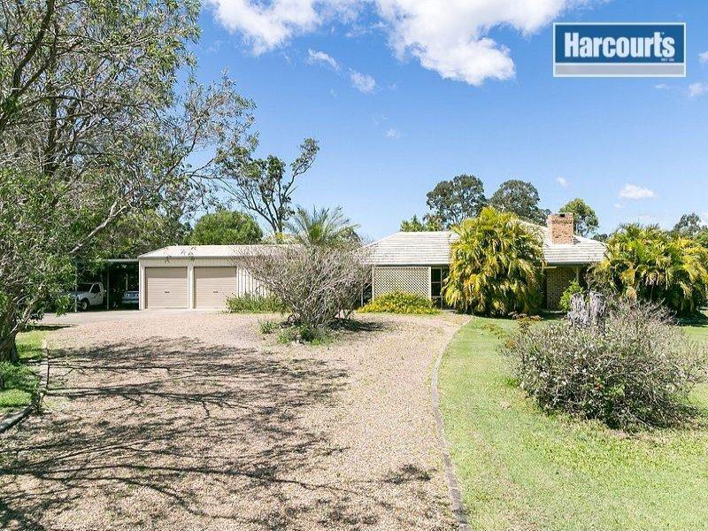 153 Barranjoey Drive, Sunshine Acres, Qld 4655