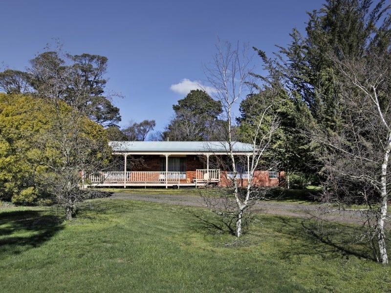 19 Tonks Court, Kyneton, Vic 3444
