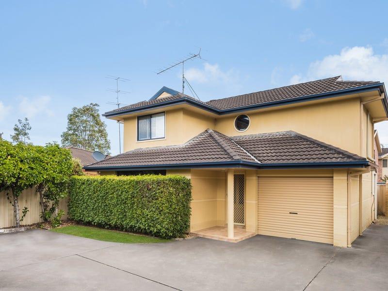 3/22 Bullock Road, Ourimbah, NSW 2258
