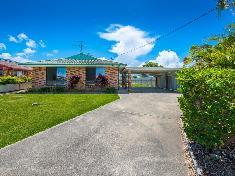 51 Arrawarra Road, Arrawarra Headland, NSW 2456