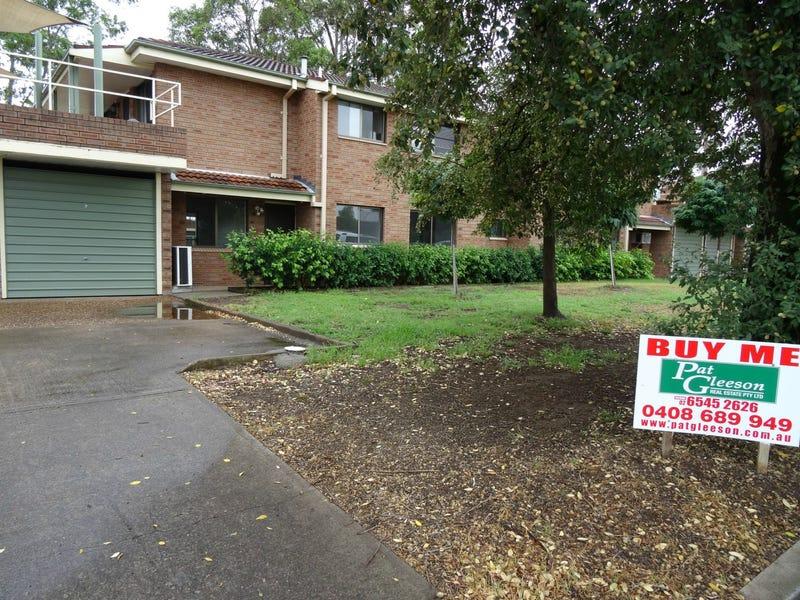 Unit 7/6 MAIN Street, Scone, NSW 2337