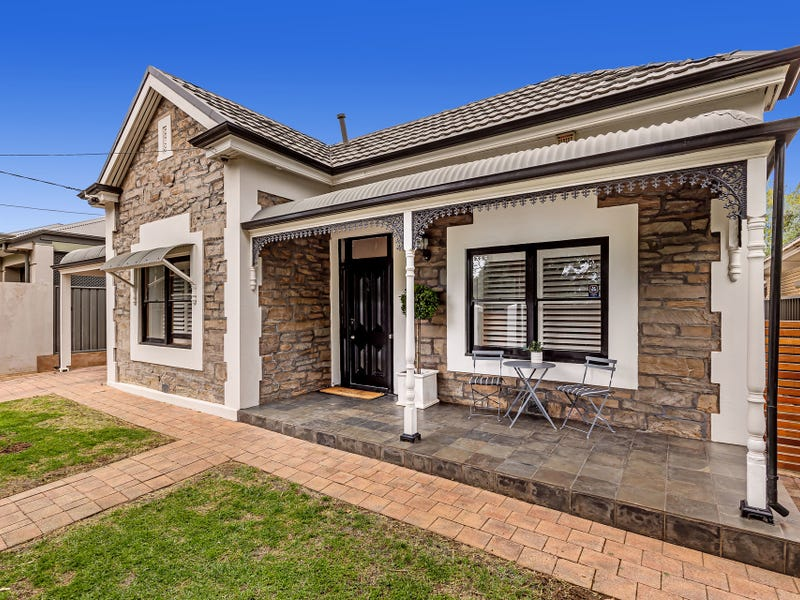 3 Campbell Road, Parkside, SA 5063