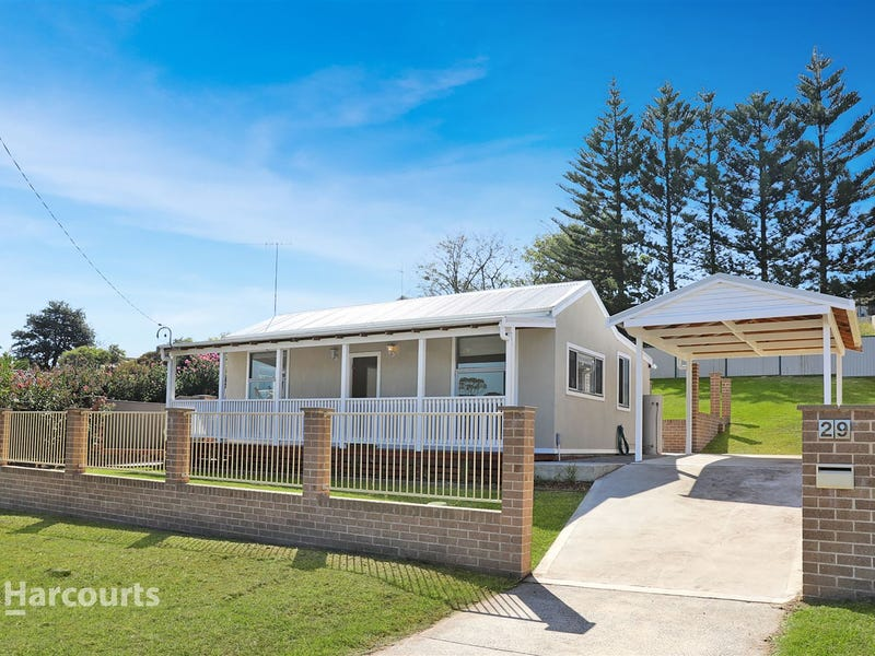 29 Fairymeadow Parkway, Primbee, NSW 2502