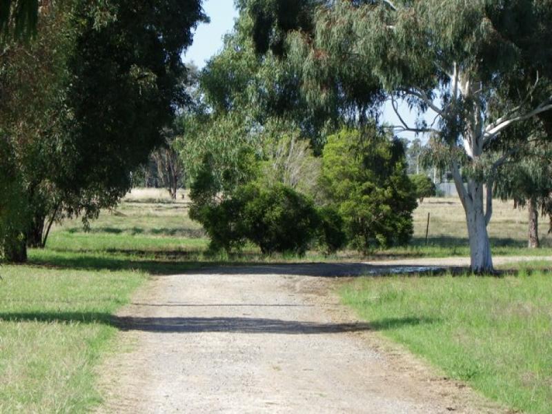 345 Whitehead Street, Corowa, NSW 2646