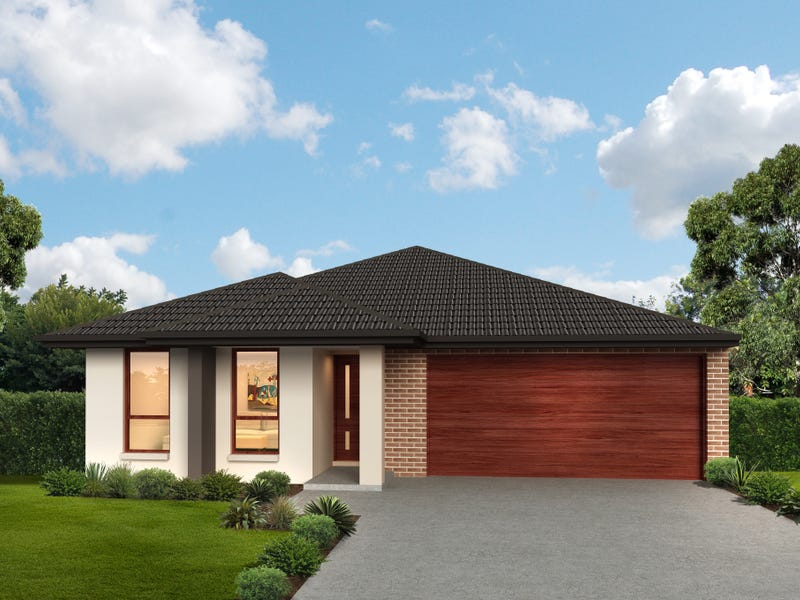 Lot 1018 Proposed Road, Box Hill