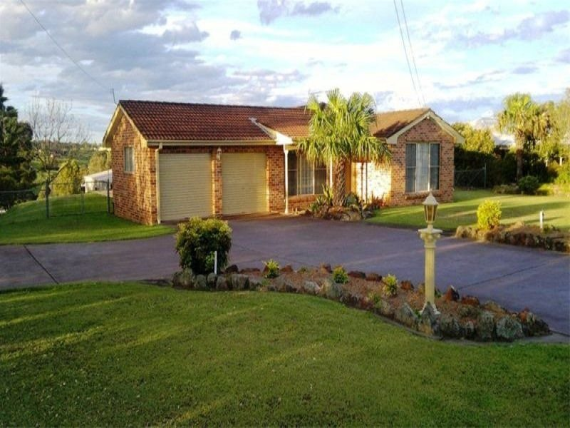 Address available on request, The Slopes, NSW 2754