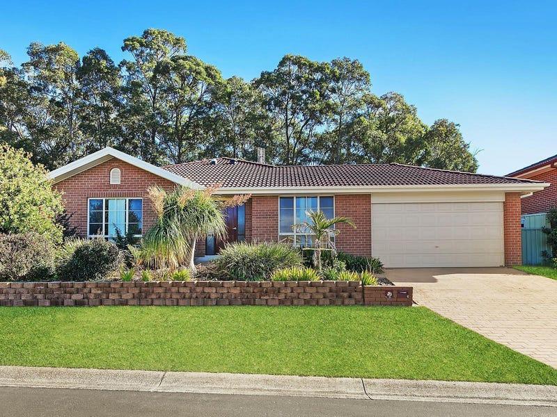 20 Stirling Crescent, Fletcher, NSW 2287