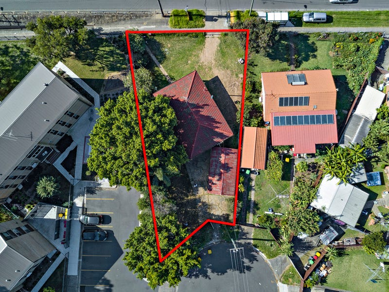 186 Cartwright Avenue, Cartwright, NSW 2168