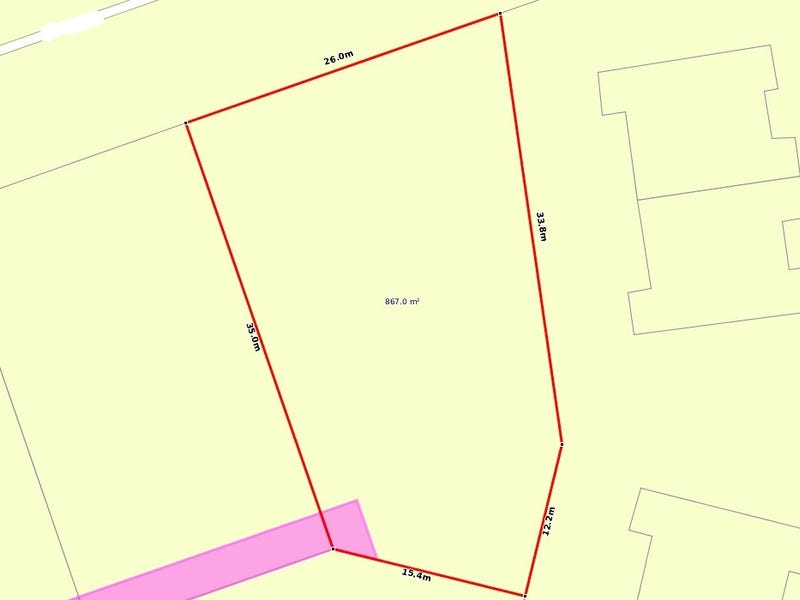 32 Bushlands Drive, Noosaville, Qld 4566