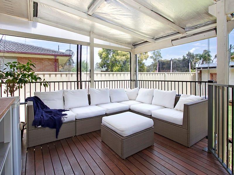 27 Town St, Richmond, NSW 2753