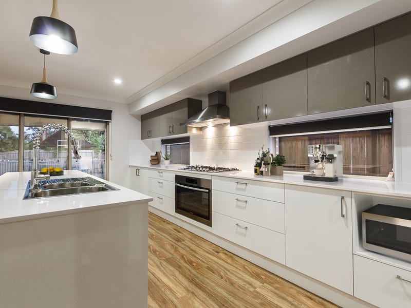 Lot 2 Morgan Road, Albany Creek