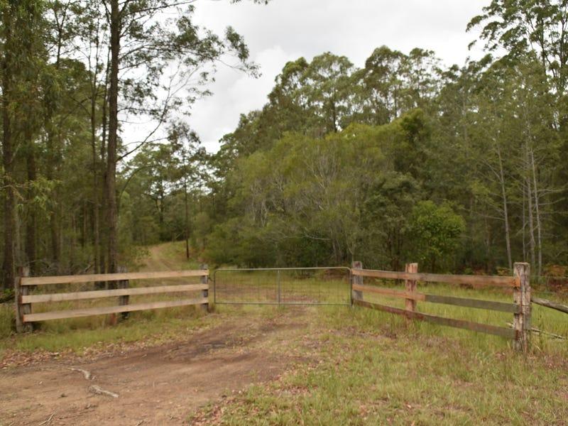 135 Nugra Lane, Girvan, NSW 2425