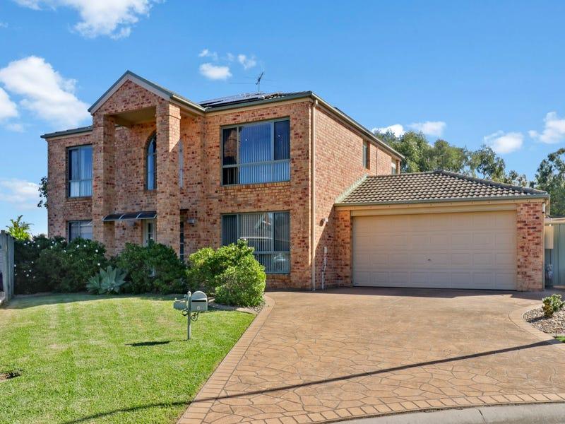 6 Capri Place, Erskine Park, NSW 2759