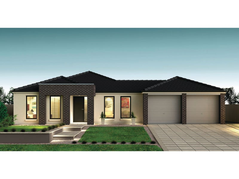 Lot 18 Austral Circuit, Victor Harbor