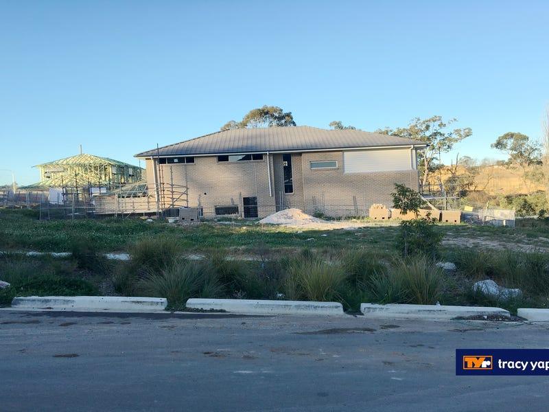 30 Lansdowne Road, Kellyville, NSW 2155