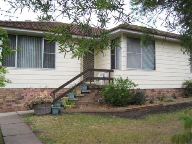 15/17 Millfield Road, Millfield, NSW 2325