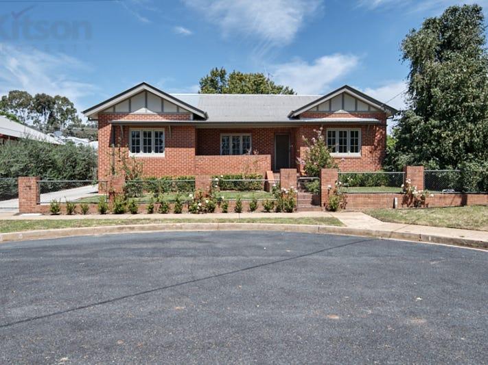 28 Hill Street, Turvey Park, NSW 2650