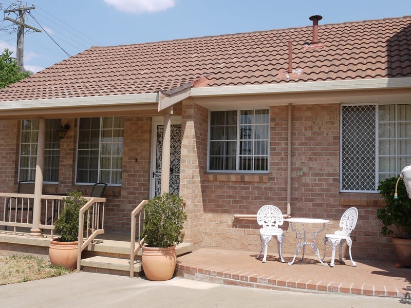 1/69 Napier Street, East Tamworth, NSW 2340