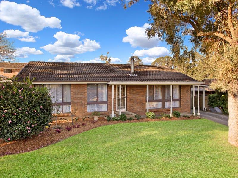 7 Auld Place, Schofields, NSW 2762
