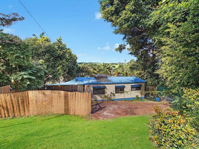 20 Campbell Street, Bangalow, NSW 2479