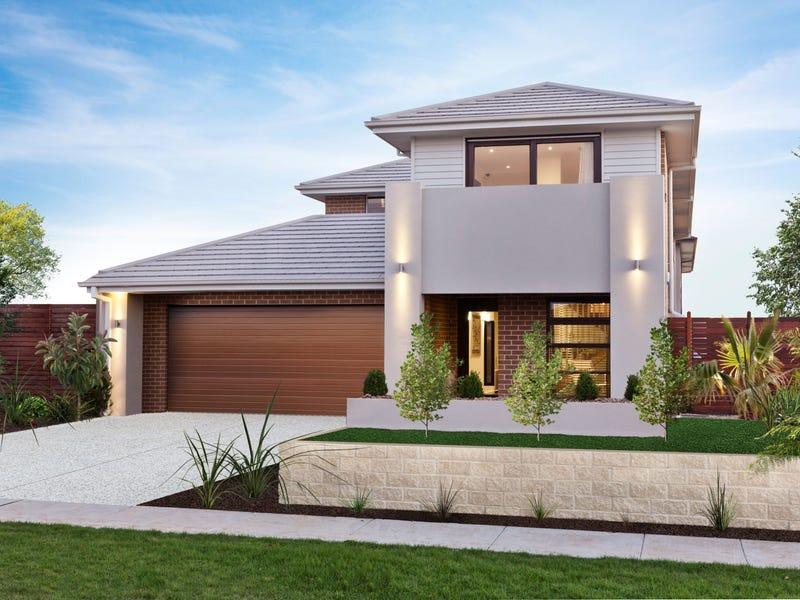 House & Land/Lot 811 Simonds Bentleigh design, Gawler East, SA 5118