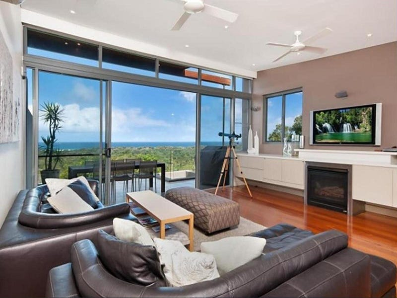 6/22 Mahogany Drive, Byron Bay, NSW 2481