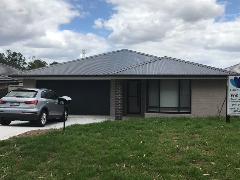Lot 17 Hamilton Street, Ellalong, NSW 2325