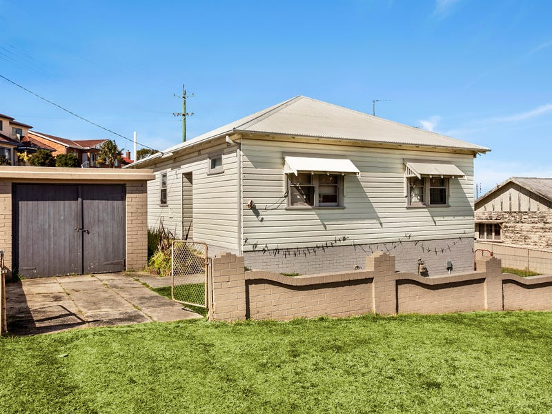 1 Jutland Avenue, Wollongong, NSW 2500