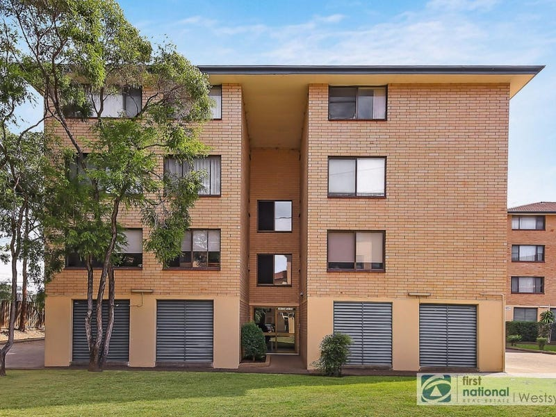 73/5 Griffiths Street, Blacktown, NSW 2148