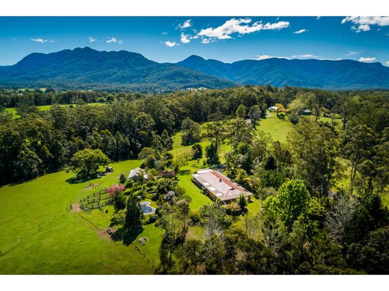229 Roses Road, Bellingen, NSW 2454