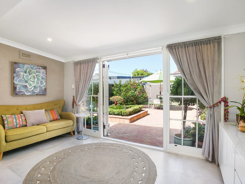 15 Morton Avenue, Lewisham, NSW 2049