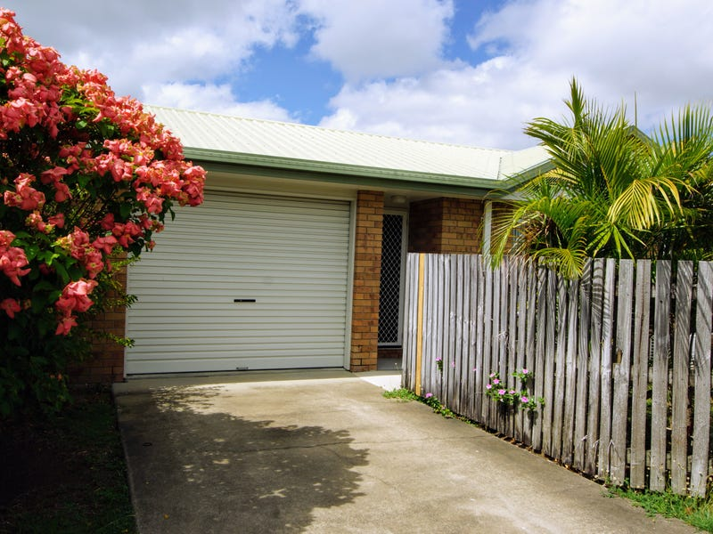 2/16 Symons Street, South Mackay, Qld 4740