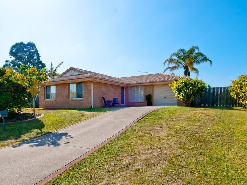39 Waters St, Waterford West