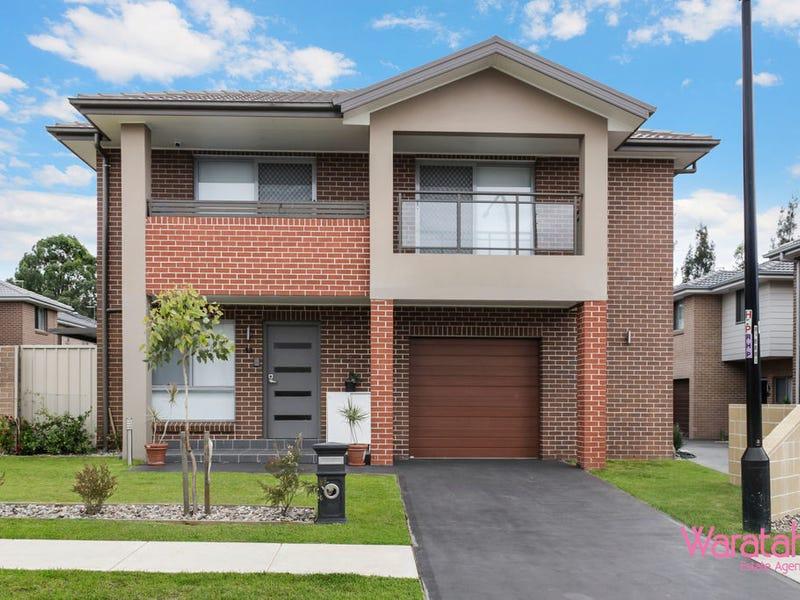 13 Waite Street, Kellyville Ridge, NSW 2155