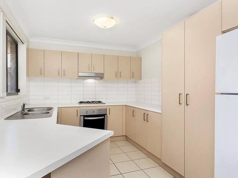17 Fonda Avenue, Rutherford, NSW 2320