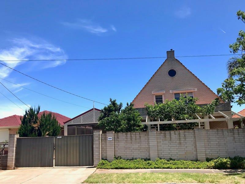 29 DURHAM TERRACE, Ferryden Park, SA 5010