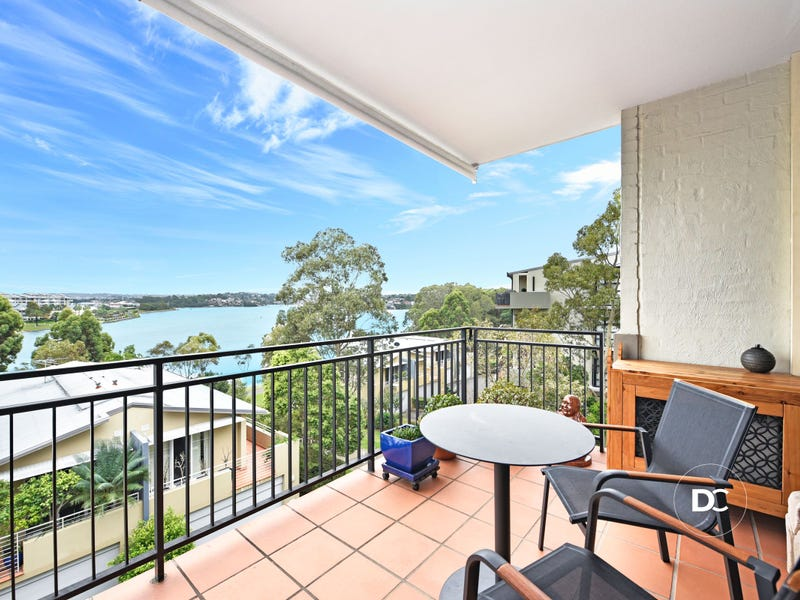 301/24 Kendall Inlet, Cabarita, NSW 2137