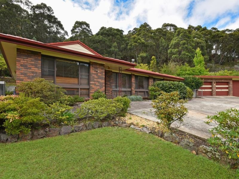 239 Hartley Valley Road, Doctors Gap, NSW 2790