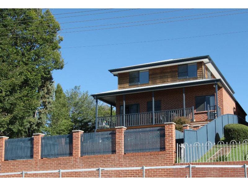 73a Bant Street, Bathurst, NSW 2795