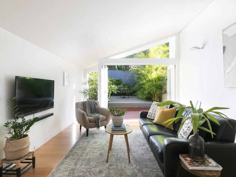 12 Moore Street, Rozelle, NSW 2039