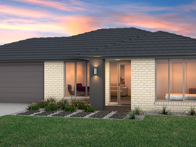 Lot 291 Gilling Court, Bushland Beach