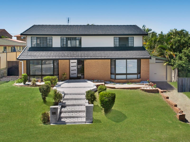 31 Enfield Crescent, Battery Hill, Qld 4551