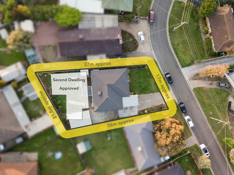 10 Greenhill Crescent, Wyndham Vale, Vic 3024
