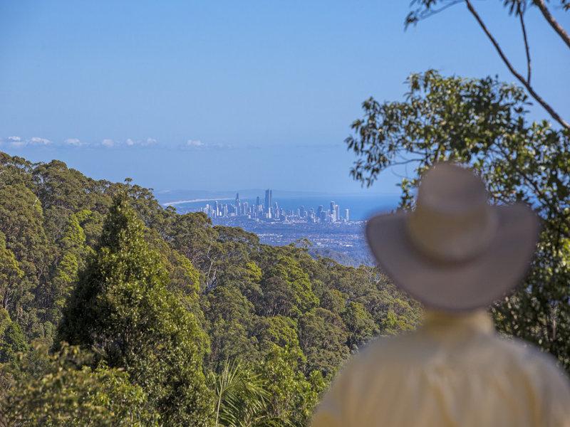 466 Glengarrie Road, Carool, NSW 2486