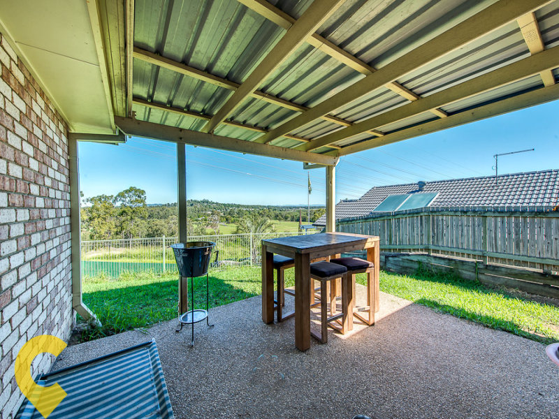 23 Brumby Circuit, Sumner, Qld 4074