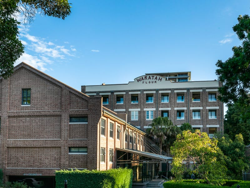47/10-14 Terry Road, Dulwich Hill, NSW 2203